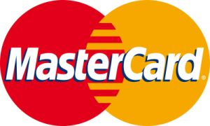 Prepaid mastercard and visa cards