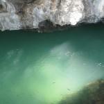 Emerald Lake 2, Ang Thong