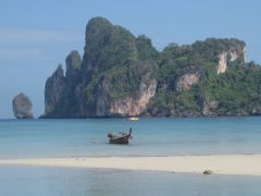 phiphi
