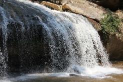 Mae Sa Waterfall, Chiang Mai