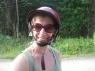 Safe scootering Koh Phangan